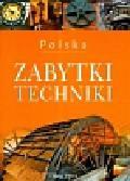 Polska Zabytki techniki