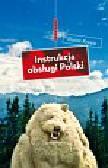 Knapp Radek - Instrukcja obsługi Polski