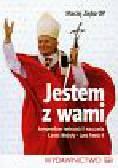 Zięba Maciej - Jestem z wami