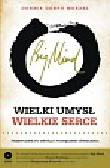 Merzel Dennis Genpo - Big Mind Wielki umysł wielkie serce + CD. Przewodnik po umyśle i podręcznik oświecenia !