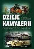Jarymowycz Roman - Dzieje kawalerii