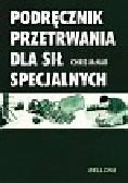 McNabb Chris - Podręcznik przetrwania dla Sił Specjalnych