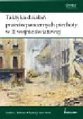 Rottman Gordon L. - Taktyka działań przeciwpancernych piechoty w II wojnie światowej