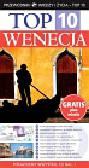 Price Gillian - Top 10 Wenecja