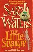 Waters Sarah - Little Stranger