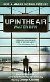 Kirn Walter - Up in the Air