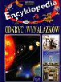 Encyklopedia odkryć i wynalazków