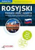 Rosyjski Niezbędne zwroty i wyrażenia. dla początkujących i średnio zaawansowanych A2 - B1