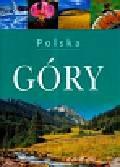 Polska Góry