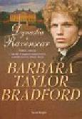 Bradford Barbara Taylor - Dynastia z Ravenscar