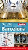 Williams Roger - Barcelona Przewodnik Step by Step