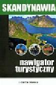Skandynawia Nawigator turystyczny