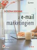 Mullen Jeanniey, Daniels David - Godzina dziennie z e-mail marketingiem