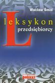 Śmid Wacław - Leksykon przedsiębiorcy