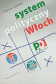 Machelski Zbigniew - System polityczny Włoch