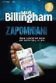 Billingham Mark - Zapomniani