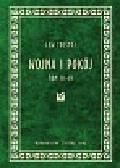Tołstoj Lew - Wojna i pokój tom 3-4