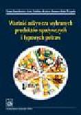 Kunachowicz Hanna, Nadolna Irena, Iwanow Krystyna - Wartość odżywcza wybranych produktów spożywczych i typowych potraw