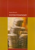 Maruchin Wojciech - System podatkowy