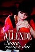 Allende Isabel - Suma naszych dni