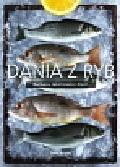 Jakimowicz-Klein Barbara - Dania z ryb