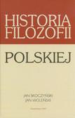 Skoczyński Jan, Woleński Jan - Historia filozofii polskiej