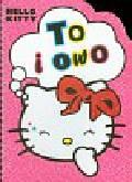 Hello Kitty To i owo