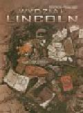 Herzet Emmanuel - Wydział Lincoln