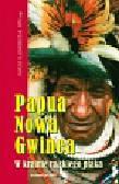 Kaźmierczak Janusz - Papua Nowa Gwinea