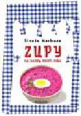Markuza Biruta - Zupy na każdy dzień roku