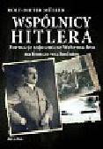 Muller Rolf-Dieter - Wspólnicy Hitlera Formacje sojusznicze Wehrmachtu na froncie wschodnim.