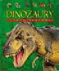 Dinozaury Baza faktów