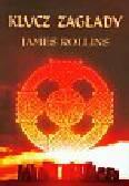 Rollins James - Klucz zagłady
