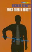 Sennett Richard - Etyka dobrej roboty