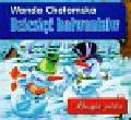Chotomska Wanda - Dziesięć bałwanków