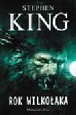 King Stephen - Rok wilkołaka