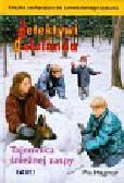Hagmar Pia - Detektywi z Dalslandu Tajemnica śnieżnej zaspy