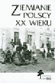 Ziemianie polscy XX wieku słownik biograficzny część 9