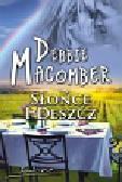 Macomber Debbie - Słońce i deszcz