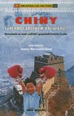red. Marszałek-Kawa Joanna - Chiny supermocarstwem XXI wieku? Rozważania na temat polityki i gospodarki Państwa Środka