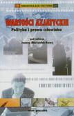 red. Marszałek-Kawa Joanna - Wartości azjatyckie. Polityka i prawa człowieka