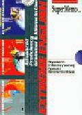 Extreme English Advanced /Proficiency /Grammar & Idioms in Use. System intensywnej nauki słownictwa Zestaw 3 kursów