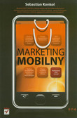 Konkol Sebastian - Marketing mobilny