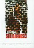 Skoczek Anna - Poezja Solidarności. Antologia wierszy, piosenek, kontrafaktur, parafraz i fraszek
