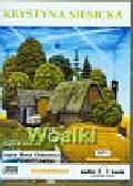 Siesicka Krystyna - Woalki (Płyta CD)
