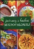 Potrawy z kuchni mikrofalowej