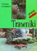Rutkowska Barbara - Trawniki