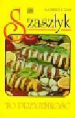 Igras Kazimierz - Szaszłyk to przyjemność