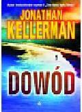 Kellerman Jonathan - Dowód