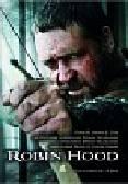 Coe David B. - Robin Hood